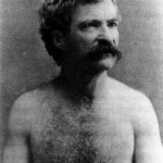 Five More Little Known Facts About Mark Twain